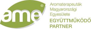 Aromaterapeuták Magyarországi Egyesülete